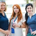 Sarah Wolpers, Madina Assaeva