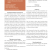 Stipendien-Info (10 Stück)