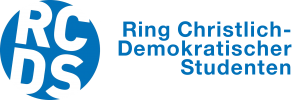 Ring Christlich-Demokratischer Studenten